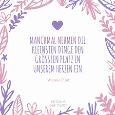 Spruch Karte Geburt 2 Kind Best 148 Best Sprüche Baby Kind Familie Images On Pinterest