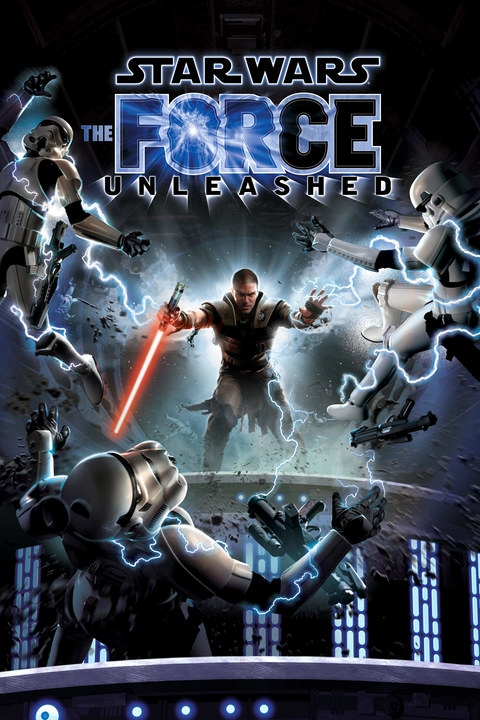Star Wars Online Game Kostenlos Einzigartig Star Wars the force Unleashed