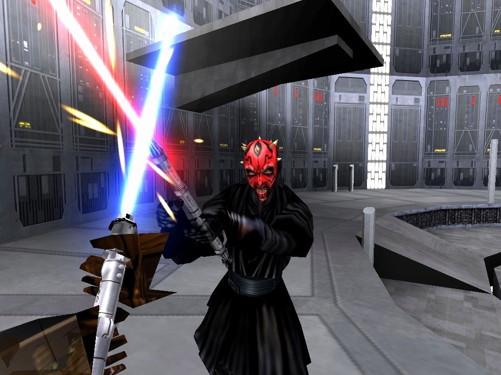 Star Wars Online Game Kostenlos Elegant A List Of the Best Star Wars First Person Shooters Games
