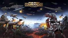 Star Wars Online Game Kostenlos Elegant May the force Be with You Two Sides