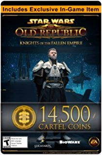 Star Wars Online Game Kostenlos Genial Amazon Star Wars the Old Republic 90 Day Prepaid