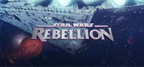 Star Wars Online Game Kostenlos Genial Star Wars™ Rebellion On Steam