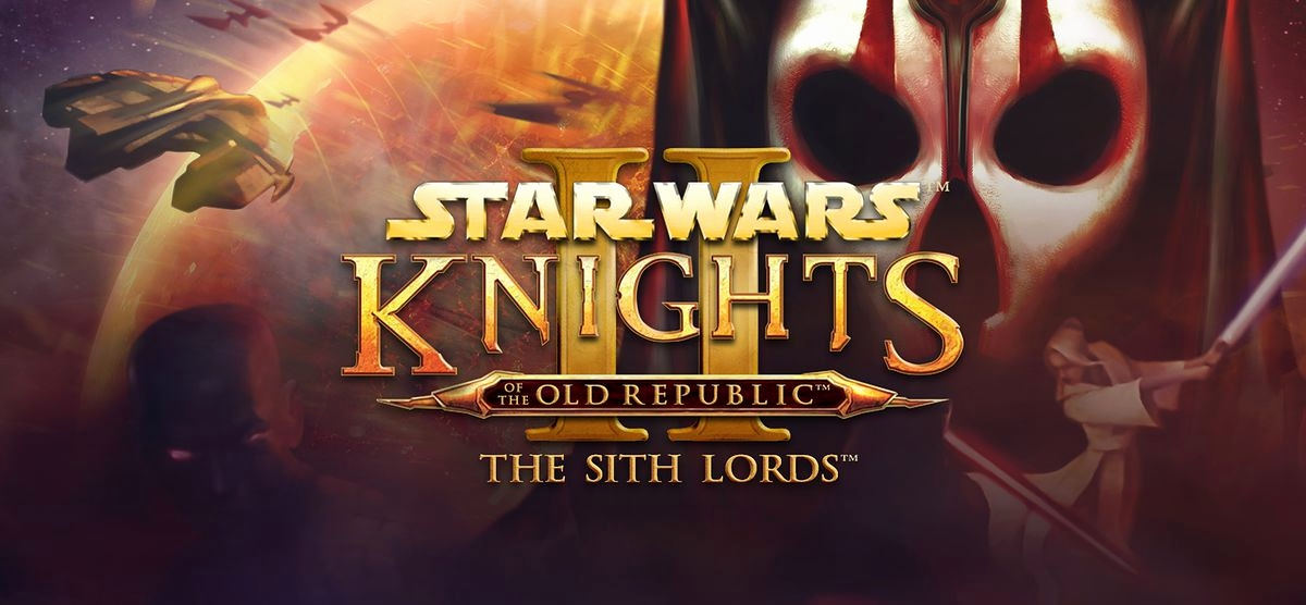 Star Wars Online Game Kostenlos Inspirierend Star Wars™ Knights Of the Old Republic™ Ii the Sith Lords™ On Gog