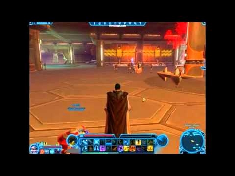 Star Wars Online Game Kostenlos Schön Fr] Hack Crédits Star Wars the Old Republic Free