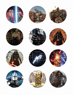 Star Wars Online Game Kostenlos Schön Free Masks Birtdays and Parties Pinterest