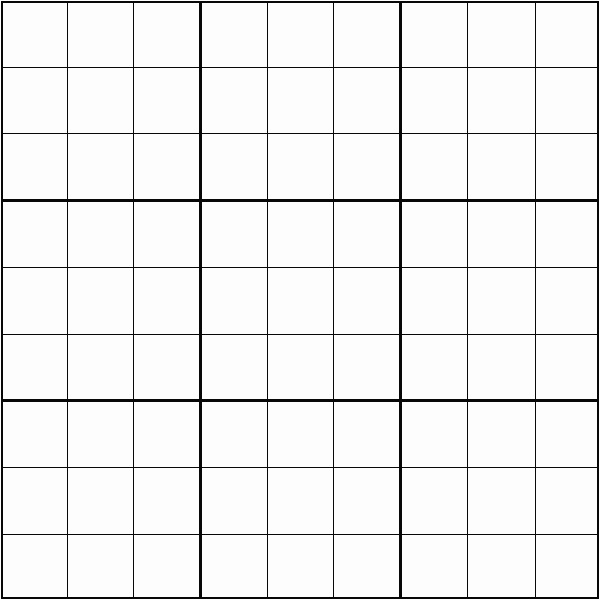 Sudoku Spielen Kostenlos Download Luxus 25 Jigsaw Puzzle Template Download