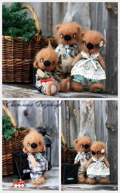 "Teddy Gruskarten Elegant 43 Best Teddy S Und anderes ""bäriges Images On Pinterest"