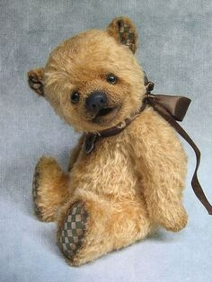 "Teddy Gruskarten Inspirierend 43 Best Teddy S Und anderes ""bäriges Images On Pinterest"
