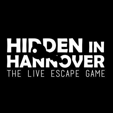 Text Abschied Kollege Einzigartig Perfekter Escape Room Hidden In Hannover Hannover