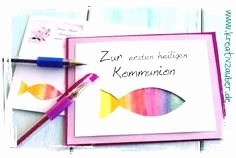 Text Für Konfirmationseinladung Luxus Papi E Ris Kommunion Kommunion Pinterest