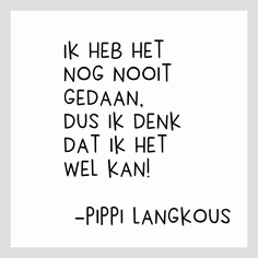 Text Pippi Langstrumpf Luxus 357 Best Inspirator Images On Pinterest In 2018