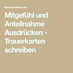 Texte Trauerkarten Schreiben Best Anteilnahme People Found 386 Images On Pinterest Created by Baerbel