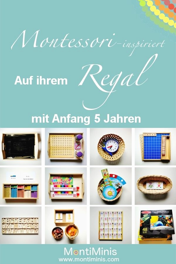 Tier Mit Y Am Anfang Best 24 Best Sustainable Materials Nachhaltige Materialien Images On