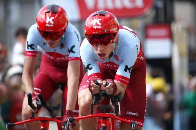 Trauerkarte Zitat Genial tony Martin Set to Move to Lottonl Jumbo