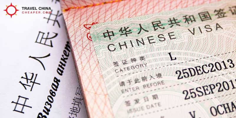 Visum Ukraine Nach Deutschland Best China 72 Hour Visa the Plete Traveler S Guide