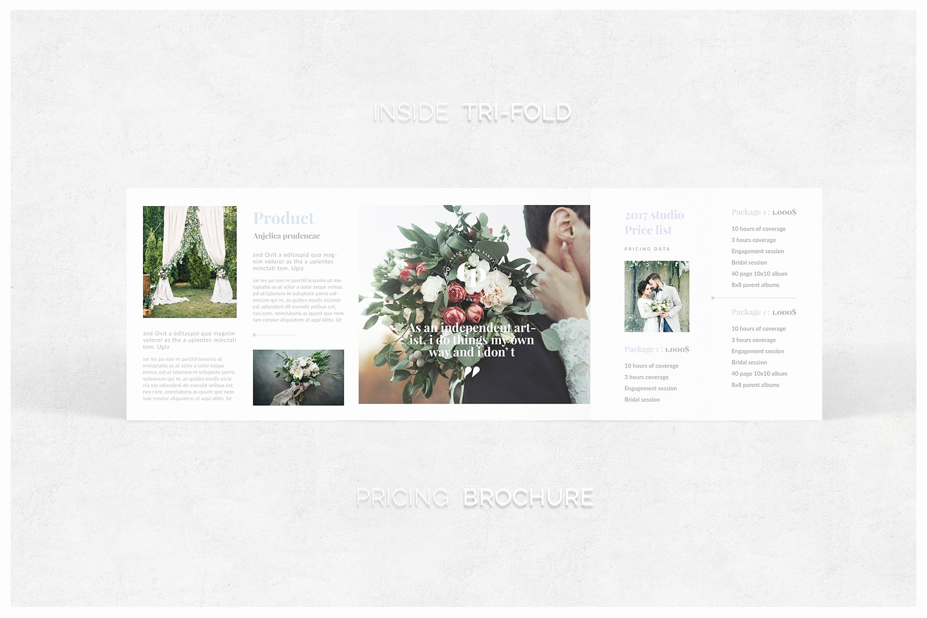 Wedding Tree Vorlage Elegant Wedding Grapher Brochure Brochure Templates