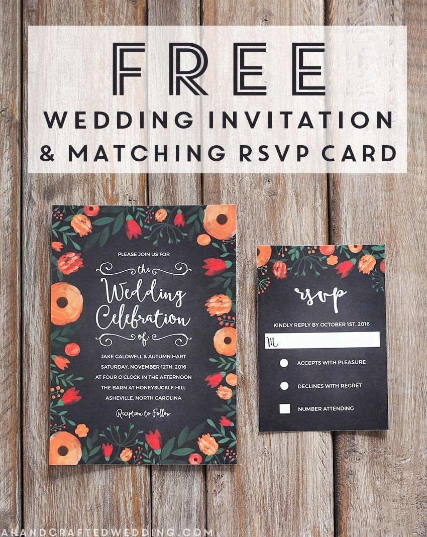 Wedding Tree Vorlage Frisch Boarding Pass Wedding Invitations Template Free Awesome Free