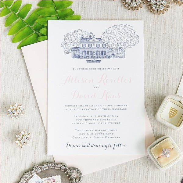 Wedding Tree Vorlage Inspirierend Tree Ring Wedding Invitations Beautiful Wedding Invitation Template