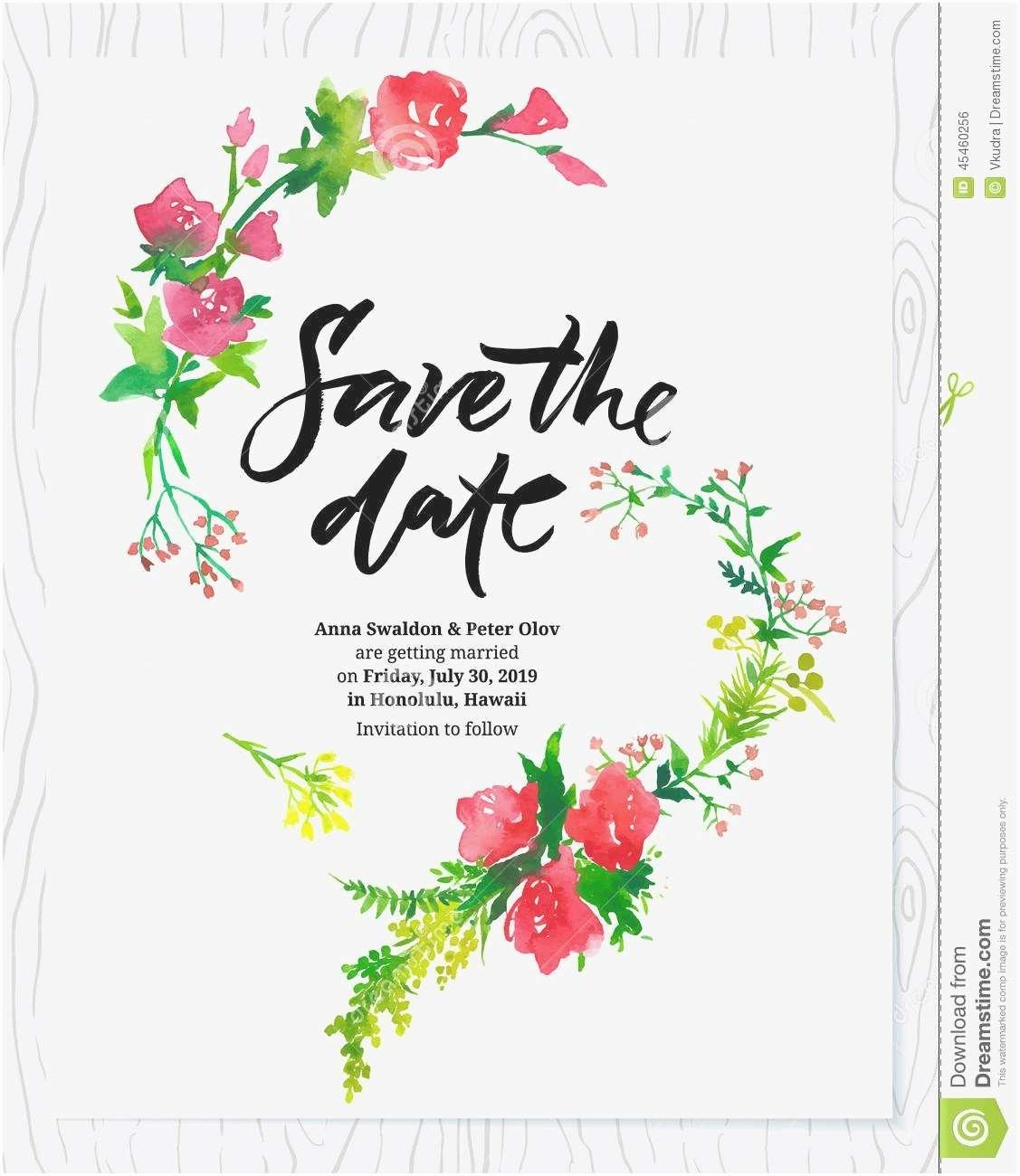 Wedding Tree Vorlage Neu Save the Date Birthday Templates Free Printables Inspirational Free