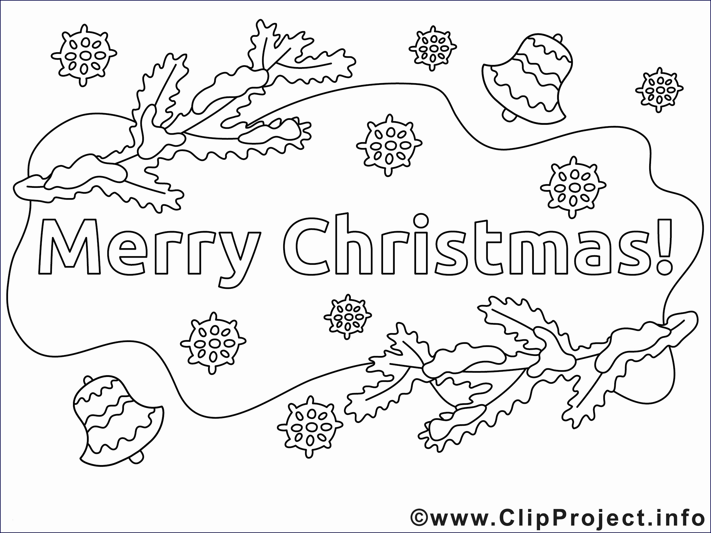 Free Precious Moments Coloring Pages Christmas, Download Free Clip ... | 1725x2300