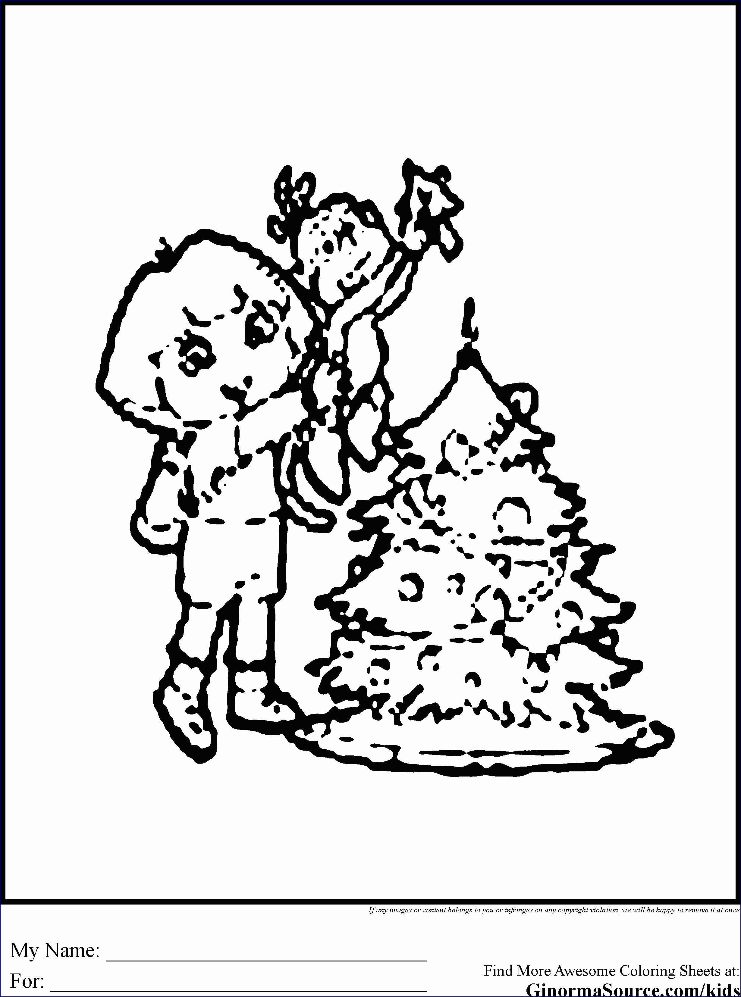 Weihnachtskarte Lustig Schön Open Window Coloring Page Fresh Roblox Coloring Pages New 155 Best