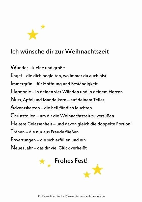 Weihnachtswunsche Karte Genial 238 Best Deutsch Images On Pinterest