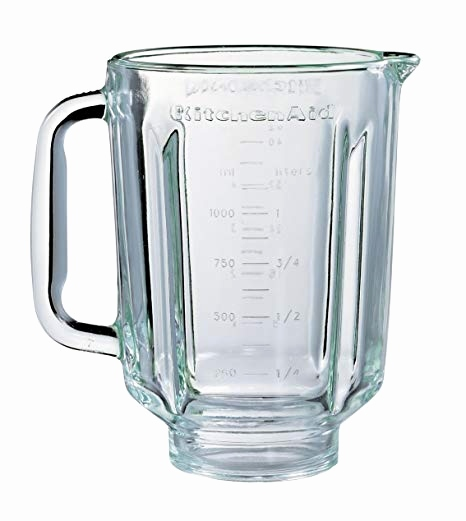 Witze Fur Kids Einzigartig Kitchenaid Replacement Blender Glass Jug Jar Bowl Amazon