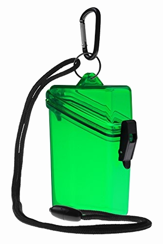 Witze Fur Kids Inspirierend Amazon Witz Keep It Cleaner Waterproof Case Green Diving