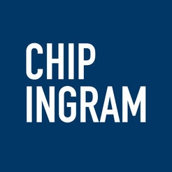 Word Free Download Chip Einzigartig Chip Ingram On the App Store