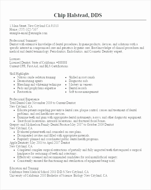 Word Free Download Chip Inspirierend 1 Page Template Word E Resume Quality assurance Executive E Page