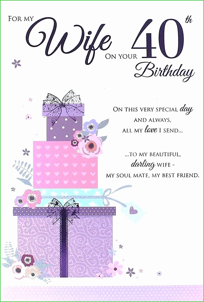 Wunschkarten Geburtstag Neu What to Write In A Happy Birthday Card Luxury Happy Birthday Card