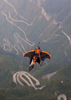 Xtreme Jump Ulm Luxus 10 Best Wingsuit Skydiving Images On Pinterest