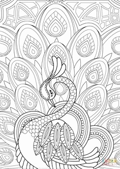 Zentangle Pattern Books Inspirierend 2827 Best Adult Coloring Pages Images On Pinterest