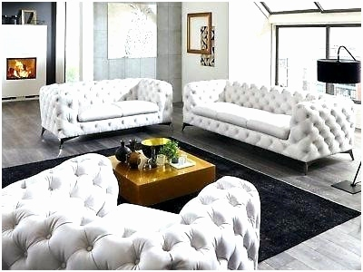 2 Sitzer sofa Ebay Neu Big sofa Ebay Luxus Corner sofas Ebay Good Quality Richard Michaud