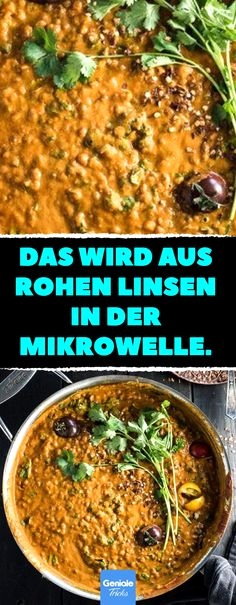 Alufolie In Mikrowelle Best 205 Besten Haushalt Tricks & Lifehacks Bilder Auf Pinterest In 2019