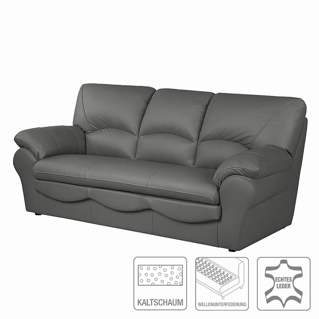 Ecksofa Mit Led Und sound Neu Couch Mit Led Und sound Elegant Couch Grau Gnstig Interesting Full