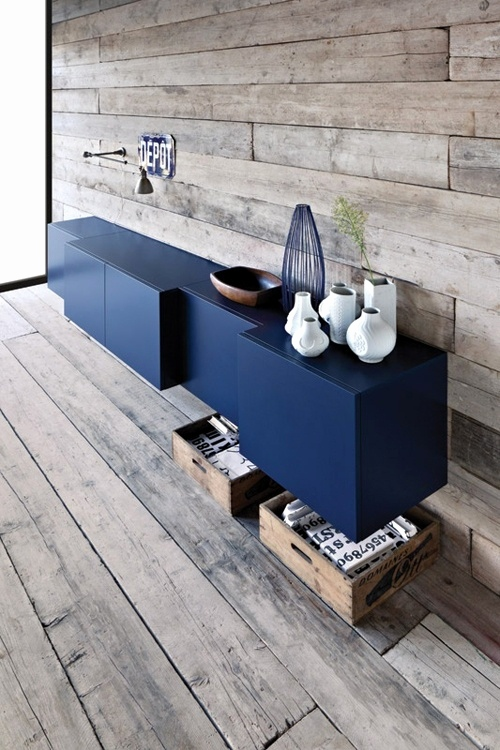 Kleiderschrank Viele Fächer Genial 8 Best Under Stairs Hack Ideas Images On Pinterest