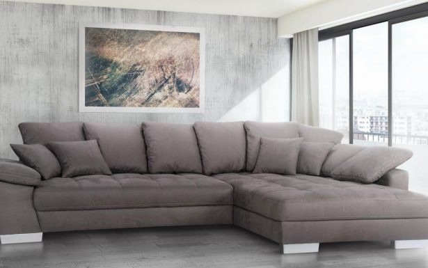 Koinor sofa Preisliste Genial Tag Archived Koinor sofa Lederfarben sofa Koinor Avanti