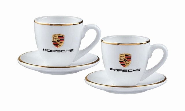Lifestyle Home Collection Schön Porsche Lifestyle Home