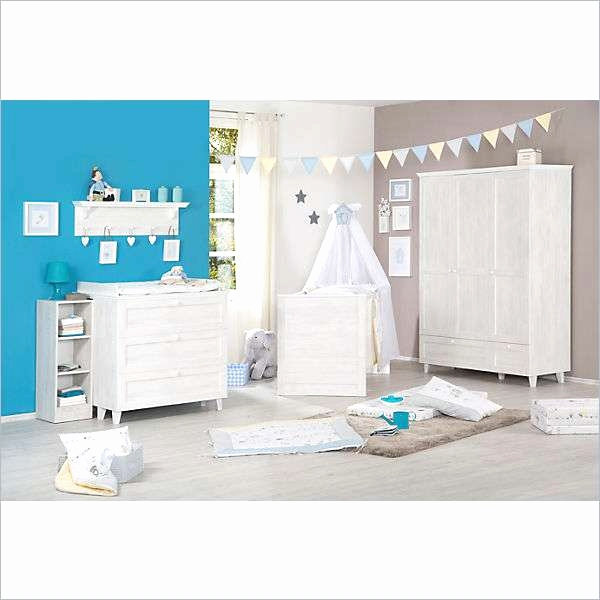Roba Dreamworld 2 Wickelkommode Best Babybett Und Wickelkommode Set Luxus Roba Kinderzimmer Dreamworld 2