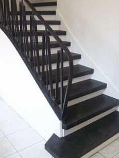 Stahl Holztreppe Preis Best 12 Best Treppe Images On Pinterest In 2018