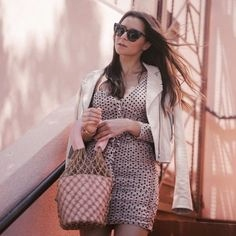 Staud Media Light Genial 216 Best My Style Ootd Images On Pinterest In 2018