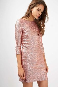 Staud Media Light Luxus 305 Best Holiday Outfits Images On Pinterest In 2019
