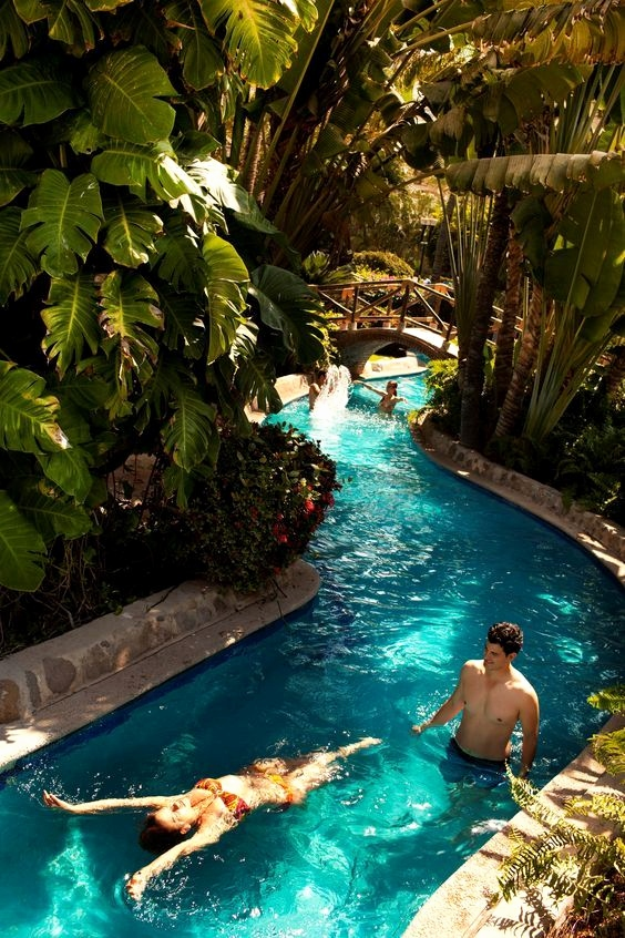 Swim Spa Erfahrungen Best Find Rate and Review Your Best Local Food & Restaurant Travel