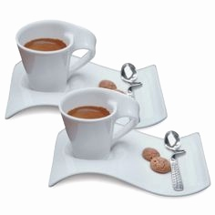 Villeroy Und Boch New Wave Set Best 12 Best Villeroy & Boch New Wave Images