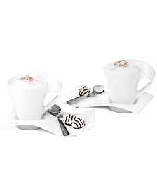 Villeroy Und Boch New Wave Set Elegant 12 Best Villeroy & Boch New Wave Images
