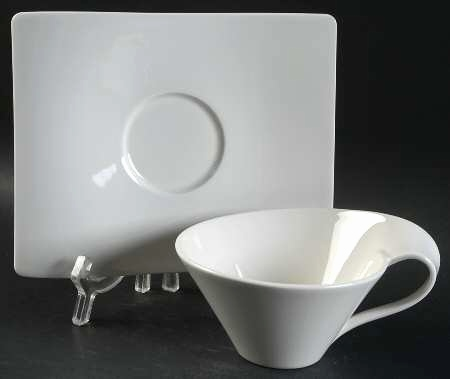 Villeroy Und Boch New Wave Set Luxus Villeroy & Boch New Wave New Wave Caffe at Replacements Ltd Page 1