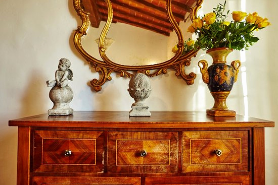 Arte M Sideboard Inspirierend Frantoio Delle Grazie $88 $̶9̶5̶ Prices & Condominium Reviews