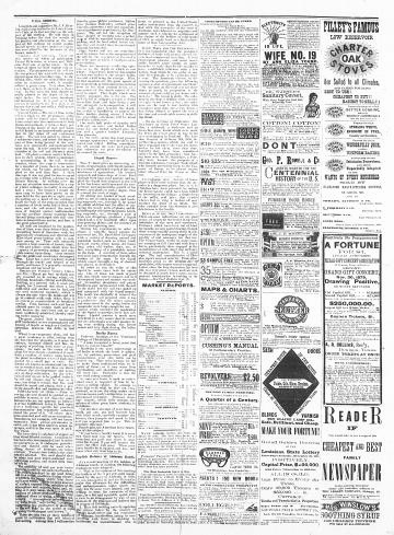 Arte M Sideboard Luxus Historical Newspapers Of south Carolina