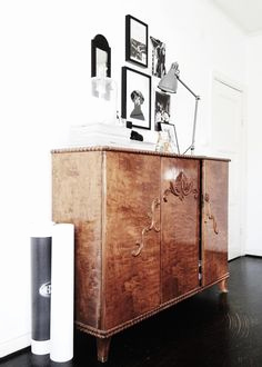 Arte M Sideboard Schön 93 Best Sideboards & Cabinets Images In 2019